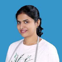Anisha Mishra