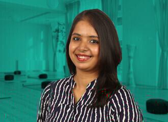 Anupama Panchmukhi