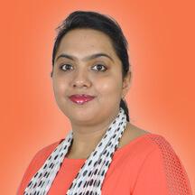 Juhi Mittal