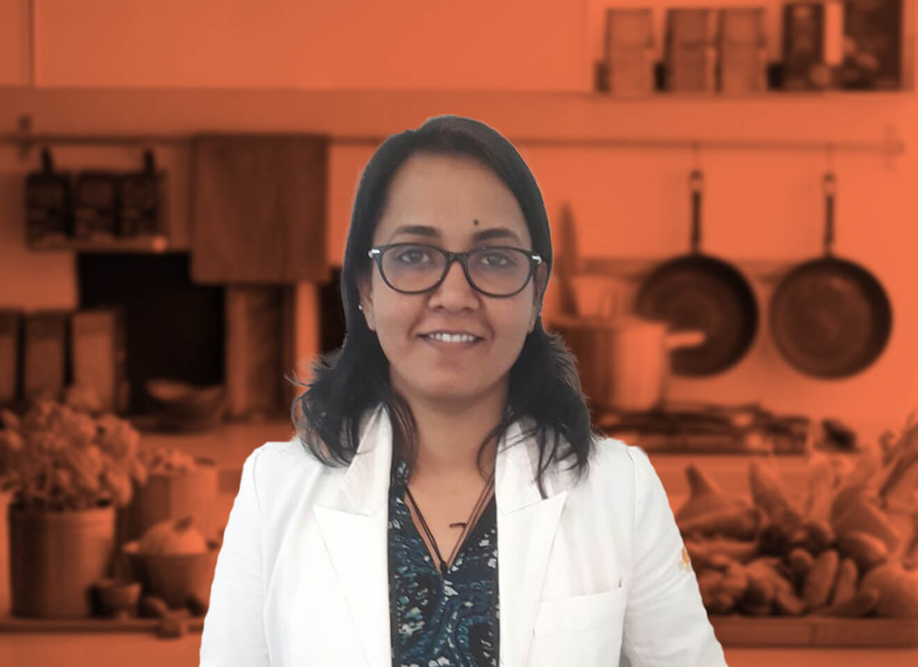 Bharti Bhargava