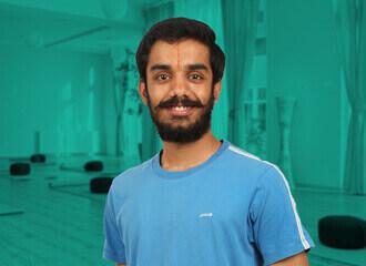 Sridhar Ravi