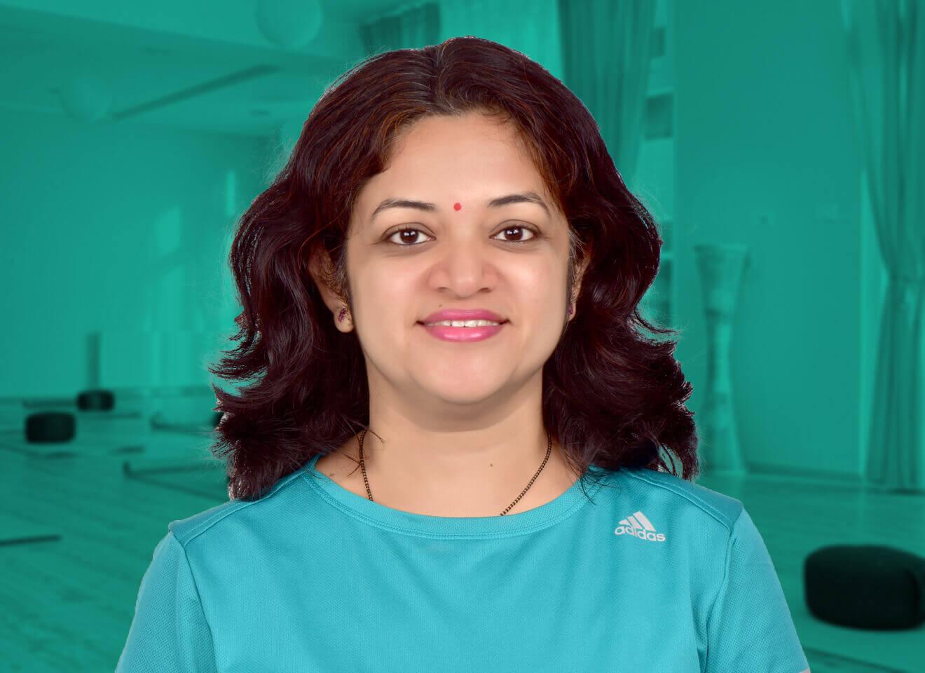 Swapna Chonkar