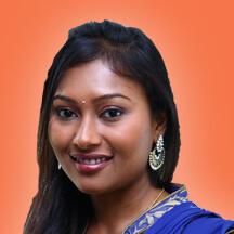 Sonia Shankar