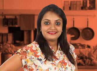 Shilpa Girish