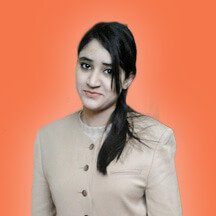 Zuha Ali