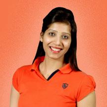 Neha Jain