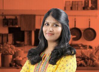 Dr. R. Kalpana