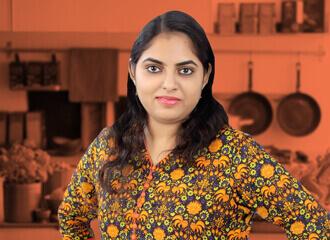 Naveeda Banu